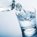 Water, Your Best Friend!
