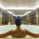 Four Healthcare Spas in Europe