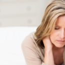 Menopause: What is it?