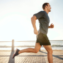 Best Exercises to Help You Improve Your Running