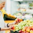 Foods That Can Help or Worsen Joint Pain